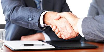 Corporate Advisory & Drafting