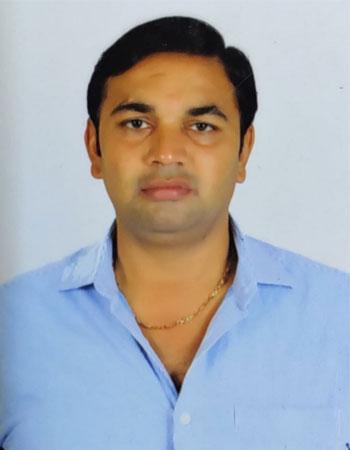 Sanjay Vadera