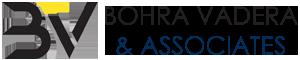 Bohra Vadera & Associates